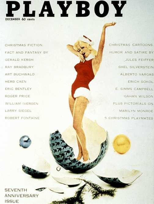 1960-playboy