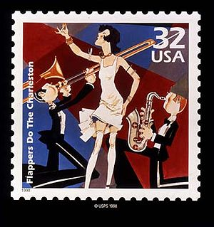 300px-flapperstamp-celebrate_the_century