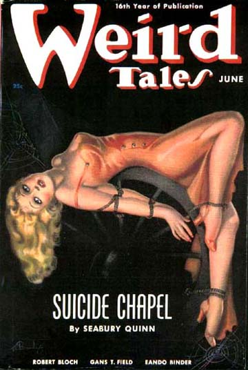 brundage-weird-tales-cover