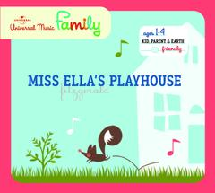 ellas-playhouse
