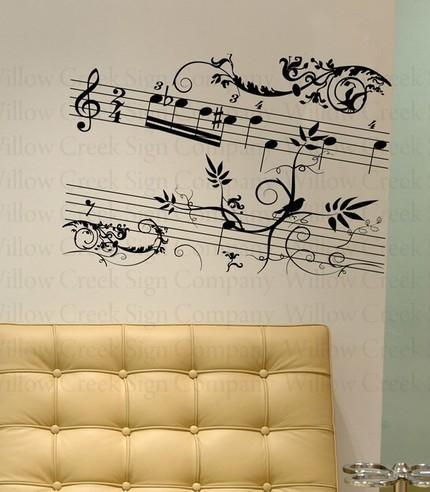 music-ivy
