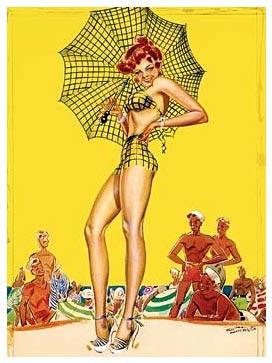 patterson-yellow-bikini