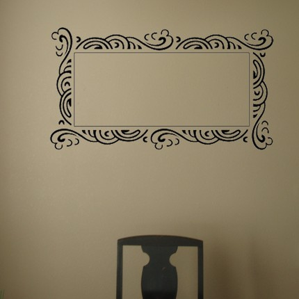 swirl-frame