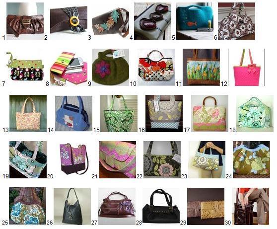 handbags-1-301