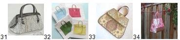 handbags-31-341