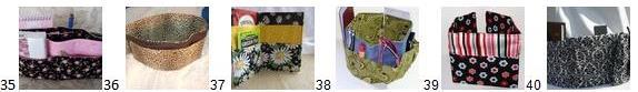 handbags-35-401