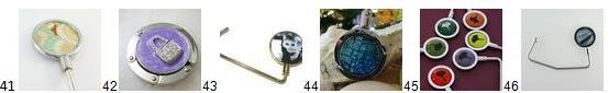 handbags-41-461