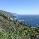 Lovely CA Coast