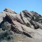 Gorn Rock!